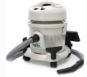 As A Must Have Appliance In Most Homes We Rely On Vacuum Cleaner To Not Only Remove Everyday Dust Keep Our Home Clean But Also Maintain Healthy