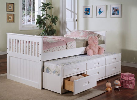 Bedroom Decor South Africa home dzine bedrooms | storage ideas for kids rooms