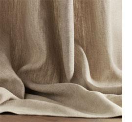 Home Dzine Home Decor Elegant Stylish And Affordable Drapes