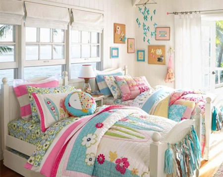 Home dzine craft ideas how to make your own quilts