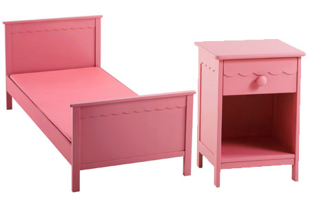 Bedroom Furniture South Africa home-dzine -