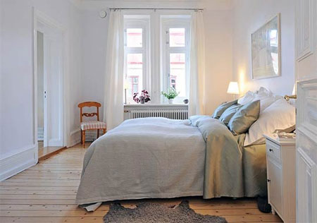 home dzine home decor make any house a home. Black Bedroom Furniture Sets. Home Design Ideas