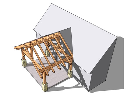 Roofing Options For Diy