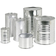 A follow up on BPA in canned foods and plastics