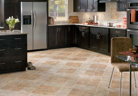 Kitchen Tiles Johannesburg home dzine home improvement | vinyl floor tiles are affordable and