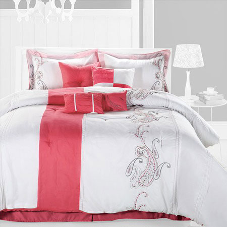 how to know if a duvet cover is hypoallergenic