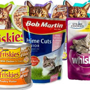 Are pet food manufacturers being responsible?