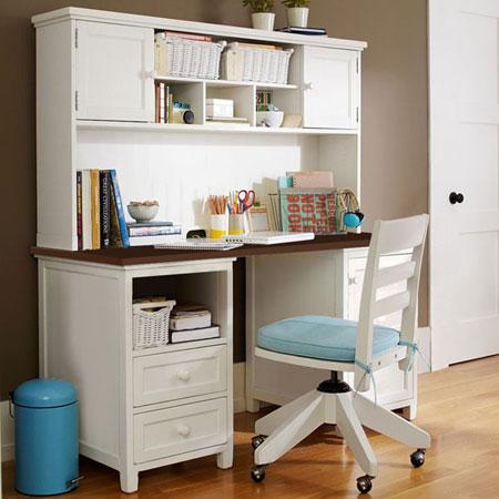 Study Desk Child
