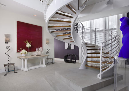 Home Dzine Home Improvement Staircases And Stairs
