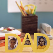 Make a card for Father's Day