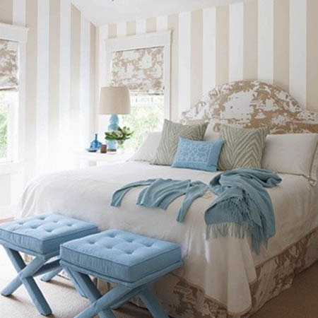 Home Dzine Paint Effects Can Transform A Room