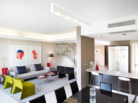 Home Dzine Home Improvement Tips On Using Rhinolite Or