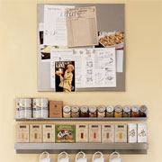 Storage solutions for any kitchen