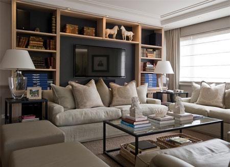 Exceptional Menu0027s Guide To Home Decor