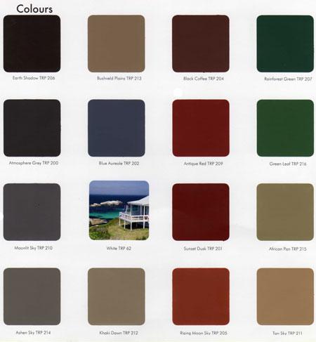 Plascon Floor Paint Color Chart Carpet Vidalondon