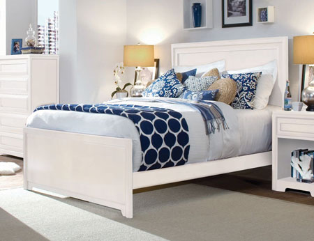 Bed For Teenager home dzine bedrooms | from child to teen - decorate a teen bedroom