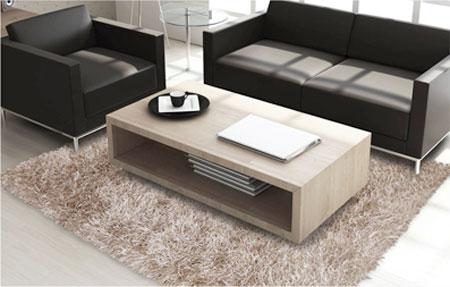 Home Dzine Shopping Luxury Rugs And Mats