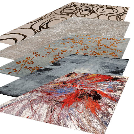 Carpet Supplier Johannesburg Carpet Vidalondon