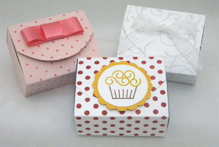 home dzine craft ideas | free gift box and party favour boxes, Powerpoint templates