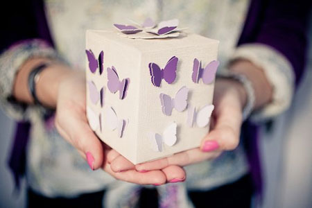 Home dzine craft ideas free gift box and party favour boxes free gift box and party favour boxes negle Choice Image
