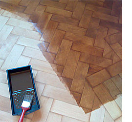 Home dzine home diy how to restore parquet floors how to restore parquet floors solutioingenieria Gallery