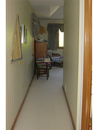 Home Dzine Home Improvement How To Let In More Natural Light