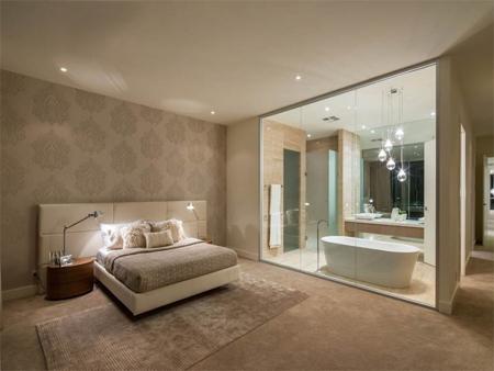 Home Dzine Home Decor Imagine A Home Without Brick