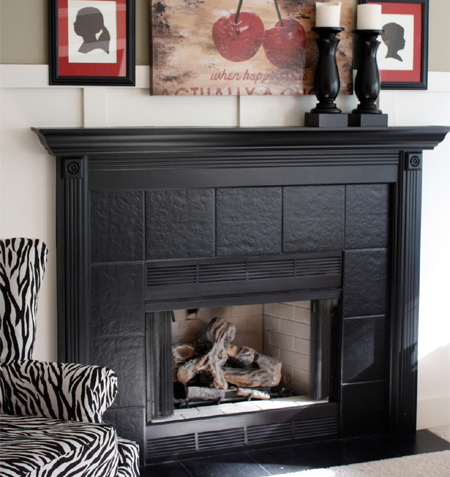 As we move into the colder months many homeowners are taking a closer look at their fireplace and how it