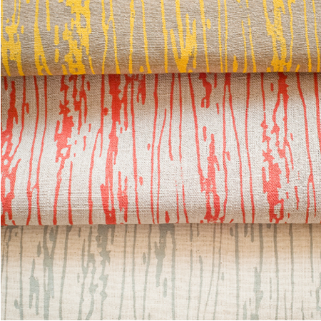paint roller wool wallpaper fabric
