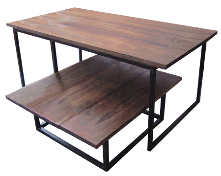 Coffee Table Sizes Simple Modern Tables