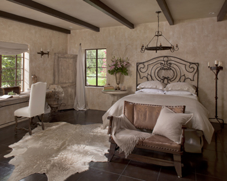 Home Dzine Home Decor Romantic Style And Modern Living