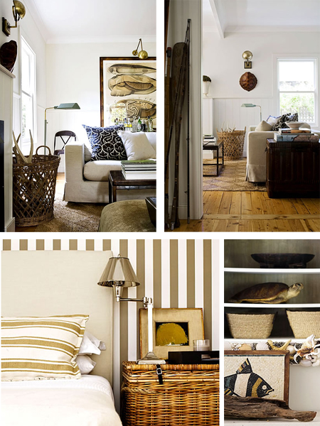 south african interior design gregory mellor