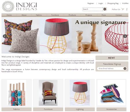 Home Design Decor Ping Online Dzine Designer