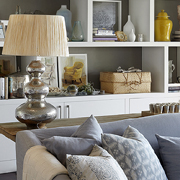 A look at South African interior designers