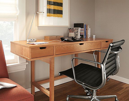 Home Dzine Home Office Create A Functional Home Office Anywhere In