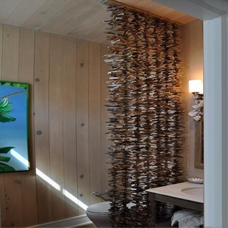Home Dzine Home Decor Driftwood Decor Ideas For A Home