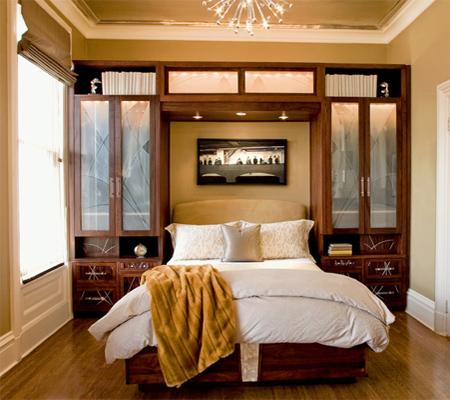 Small Master Bedroom Storage Ideas » Bedroom Storage Ideas ...