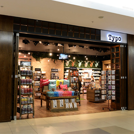 Tea Gallerie - The new store located in Fashion Valley. Facebook New stores at fashion valley mall