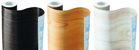 contact paper for furniture. self adhesive vinyl contact paper for furniture e