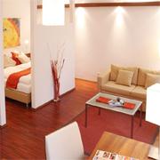 Home Dzine Home Decor Decor Ideas And Inspiration For A Home