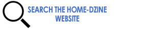 search home dzine