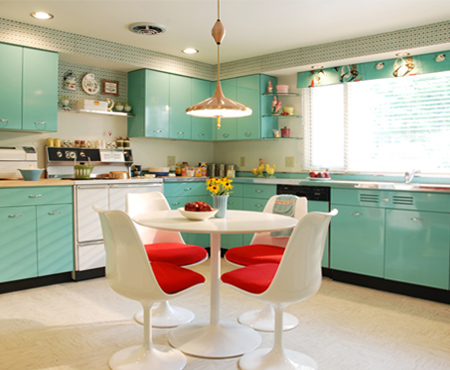 HOME DZINE Home Decor | Repurpose and upcycle is a hot trend
