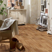 In search of the best flooring option