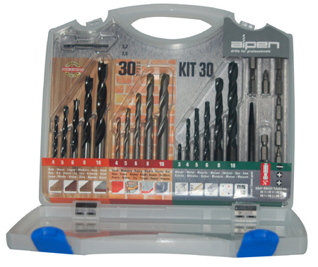 Home Dzine Home Diy Best Drill Bits To Buy For Diy