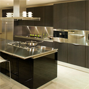 Care and cleaning tips for stainless steel surfaces