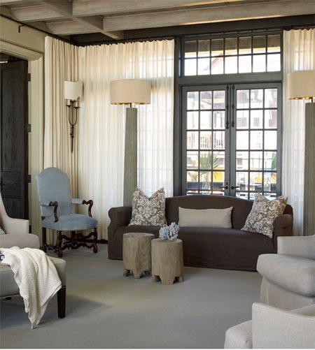 Home Interior Design Decor: Timeless Interior Design