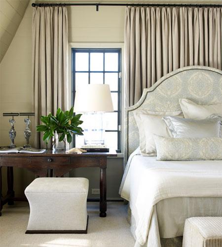 Home dzine home decor timeless interior design for Timeless home decor