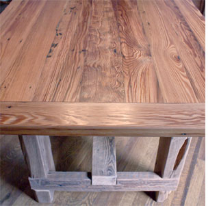 Farmhouse Dining Table For Sale South Africa