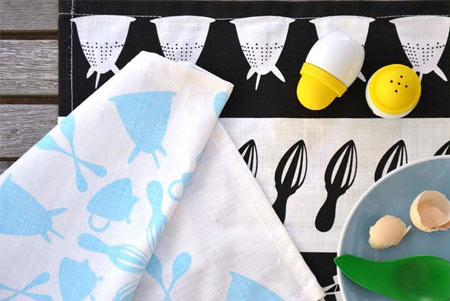 ispy screen printed fabrics for home decor accessories