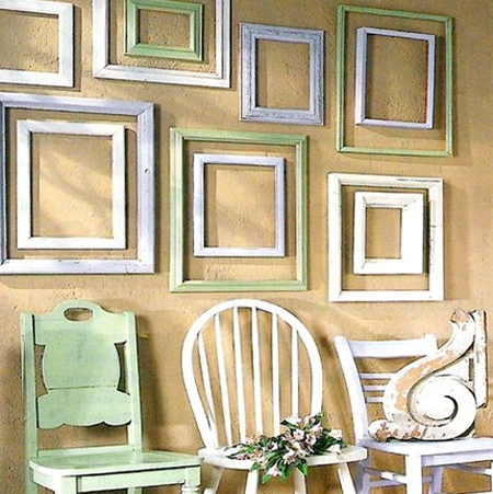 Picture frames do it yourself best frames 2018 do it yourself framing winnipeg mb c 1110 pembina hwy canpages solutioingenieria Gallery